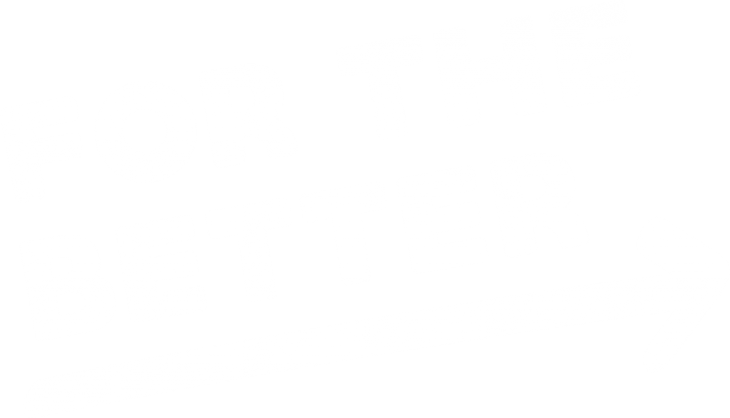 Logo For The Better wit